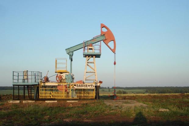 Rosja nacjonalizuje naftowy koncern Basznieft