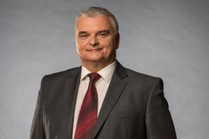 Prezes Odlewni Polskich: wzrostu cen energii nie ma jak zrekompensować