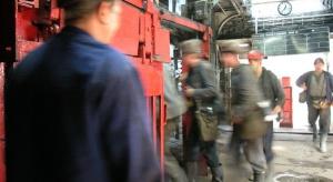 Sposób ratowania KW nie podoba się górniczym związkom