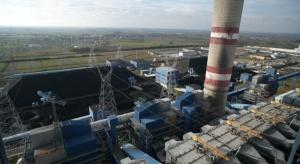 Euracoal: węgiel alternatywą dla gazu jako zabezpieczenie OZE