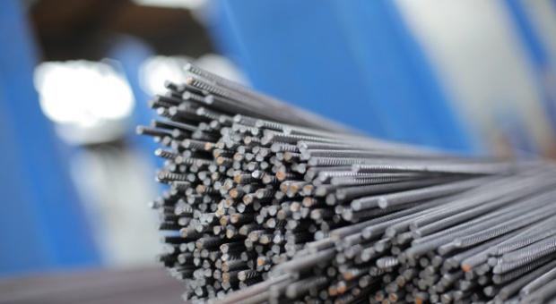 Czy odwrócony VAT uratował dystrybucję stali?