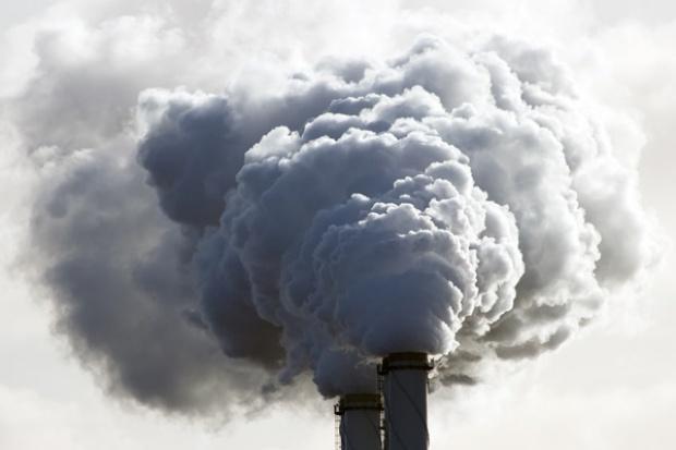 IPCC: dowody wpływu człowieka na system klimatyczny