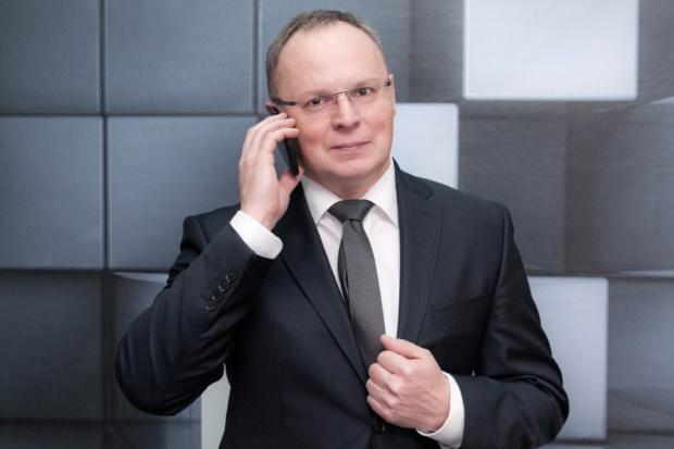 Grupa Polska Stal: własna produkcja i konsolidacja?