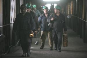 Górnictwo: rośnie strach i obawa o przyszłość