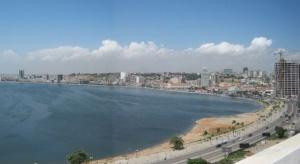Angola - surowce, budownictwo i transport szansą dla polskich firm