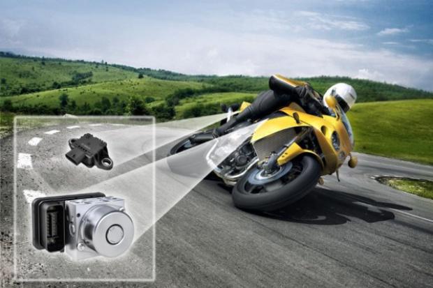 MSC dla motocykli wszystkich klas
