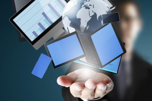 Systemy ERP w oczach przedsiębiorców