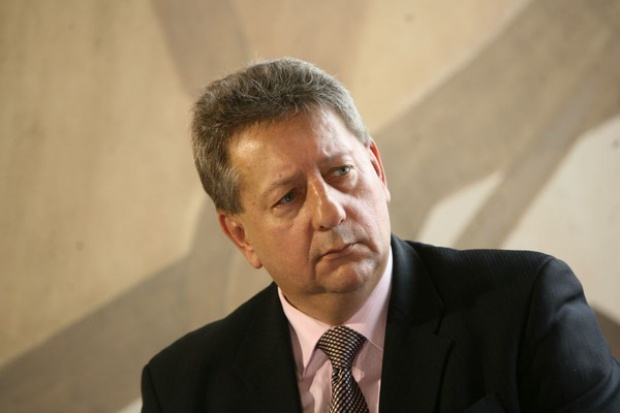 Wacław Czerkawski: szykują się radykalne górnicze protesty