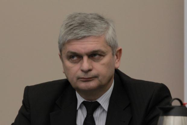 Zbigniew Stopa, prezes Bogdanki: konsekwentnie umacniamy pozycję rynkową
