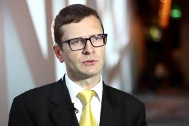 Finansowanie ekspansji zagranicznej firm nie tylko z GPW