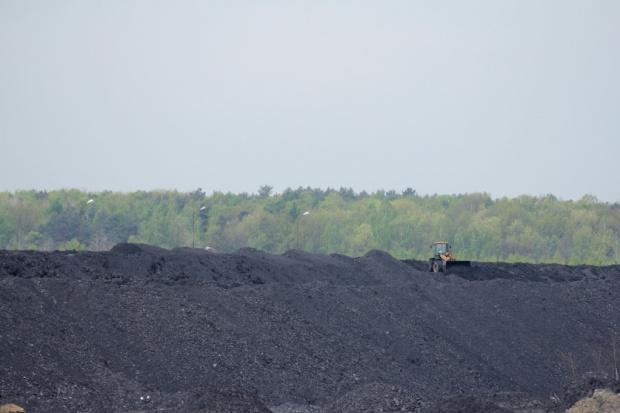 Wielkie problemy KW, w tym kopalni Sośnica-Makoszowy