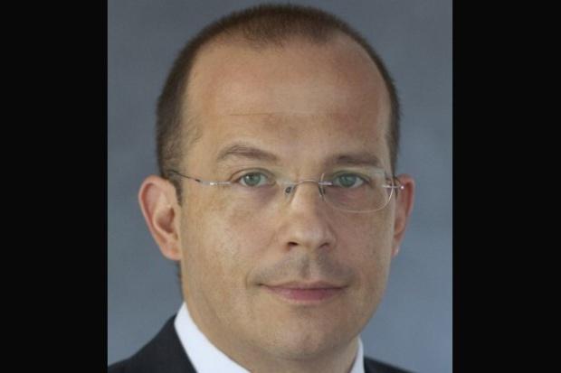 Nowy prezes Volkswagen Group Polska