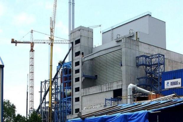 Polskie bloki energetyczne mają przynieść zyski Remakowi