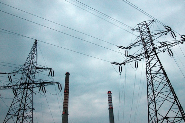 Duże przejęcie Duonu, firma mocniejsza w energetyce