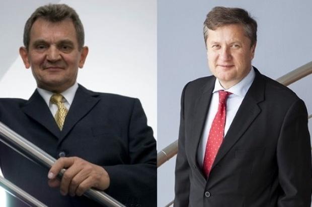 Polimex chce dochodzić roszczeń od zarządu Konrada Jaskóły
