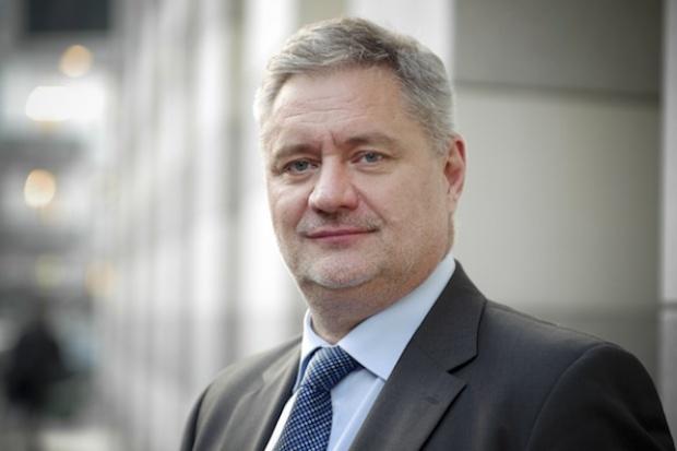 Janusz Wiśniewski podsumowuje dekadę w branży paliwowej i sektorze chemicznym