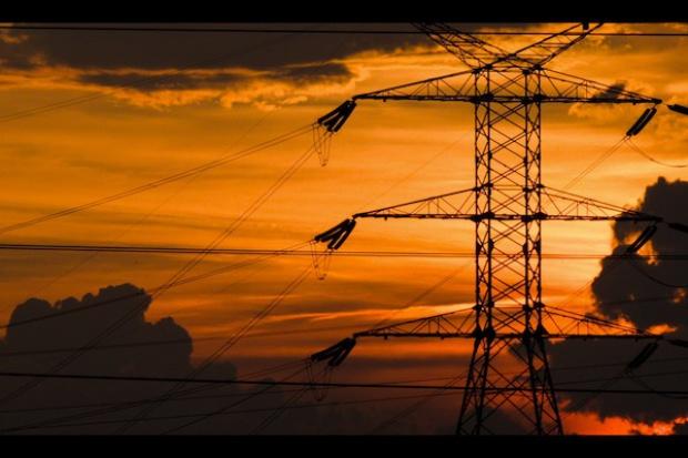 Sprzedaż energii dla gospodarstw domowych: odrobinę więcej rynku?