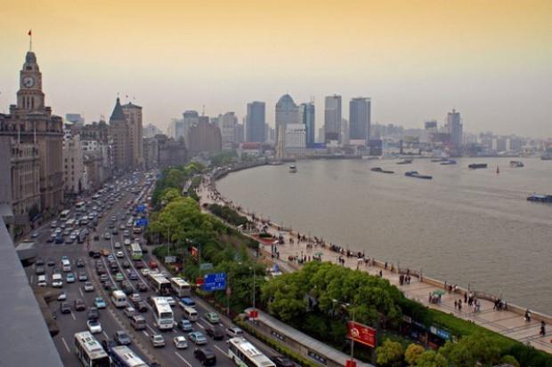 Inteligentne miasta wyznaczą trendy rozwoju w przyszłości