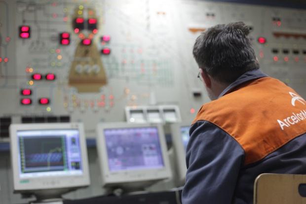 ArcelorMittal: kolejny kwartał z zyskiem