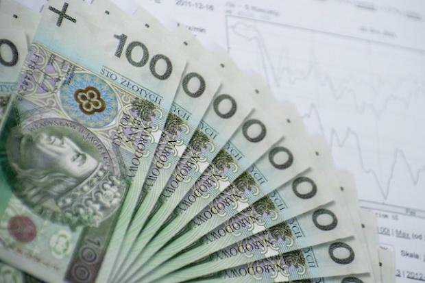 UOKiK: pomoc de minimis w 2013 r. - 6 mld zł