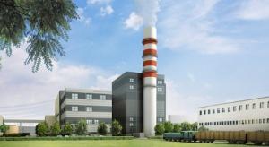 Prezes Tauronu: możliwe opóźnienie projektu w Stalowej Woli