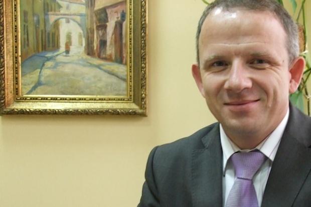 Prezes Tele-Foniki: rynkiem kabli coraz częściej rządzi niska cena
