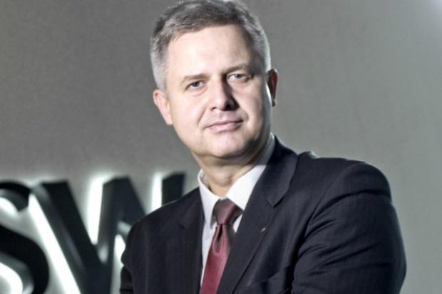 JSW: przychody i wydatki muszą być zrównoważone