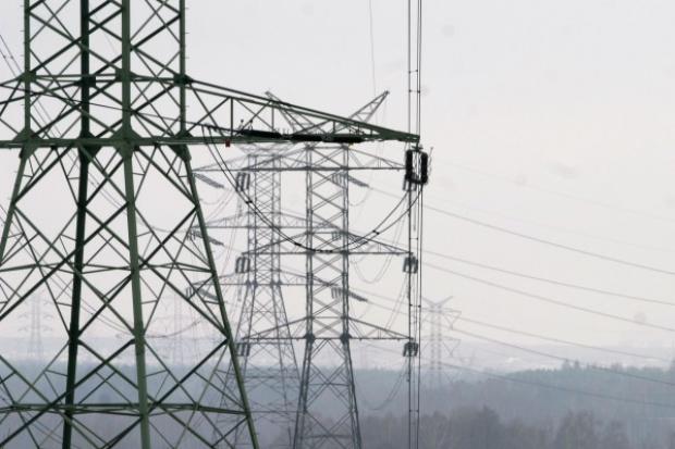 Inter RAO Lietuva: pierwsze wolumeny w handlu energią w Polsce