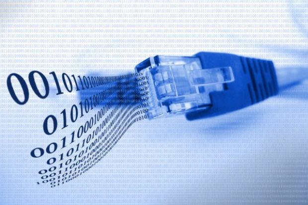 Rosja zaostrza przepisy dotyczące piractwa w internecie