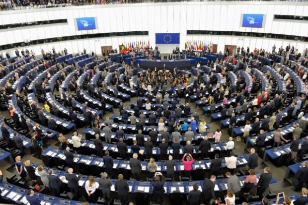 PE: bez porozumienia ws. budżetu UE na lata 2014 i 2015