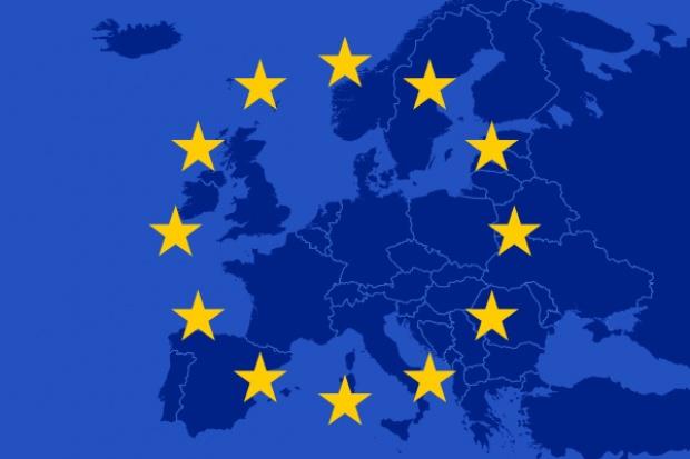 UE ostrzega Rosję przed rozszerzeniem sankcji