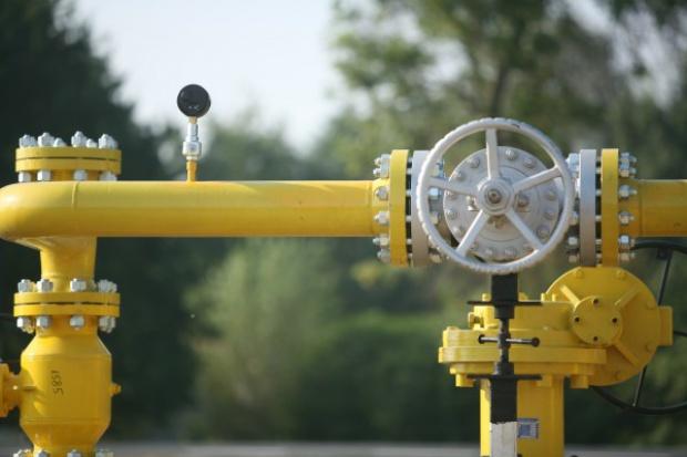 Raport: gaz będzie istotny dla realizacji celów klimatycznych