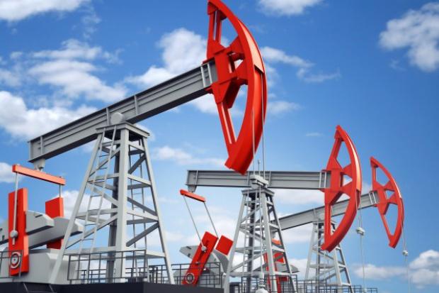 Szykuje się megafuzja w branży naftowej