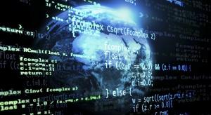 Dynamicznie rośnie ruch w sieci internetowej