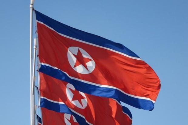 Korea Północna szuka zbliżenia z Rosją