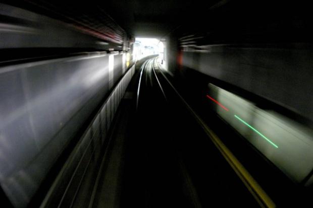 W Polsce nadal najwięcej ofiar śmiertelnych na kolei