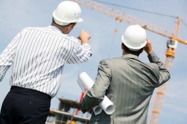 Hochtief Polska ma zlecenie na rozbudowę fabryki