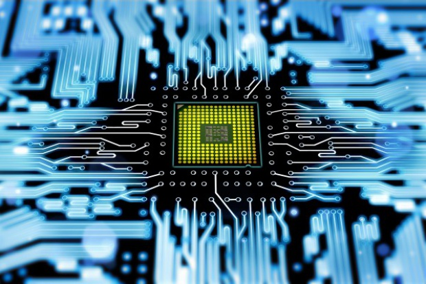 Chiński superkomputer znów na czele rankingu Top 500