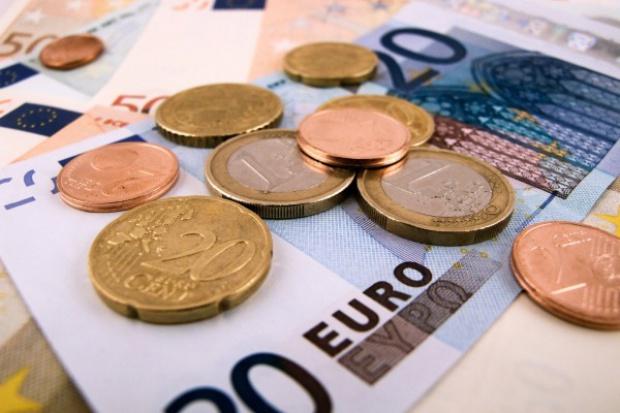 Bez porozumienia ws. projektu budżetu UE na 2015 rok