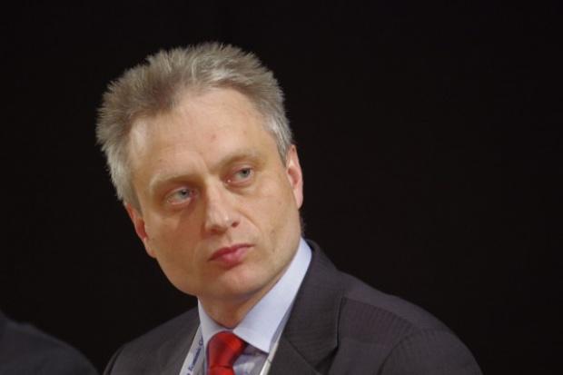 Marek Serafin, były członek zarządu Orlenu, o umorzonym śledztwie i przywracaniu dobrego imienia