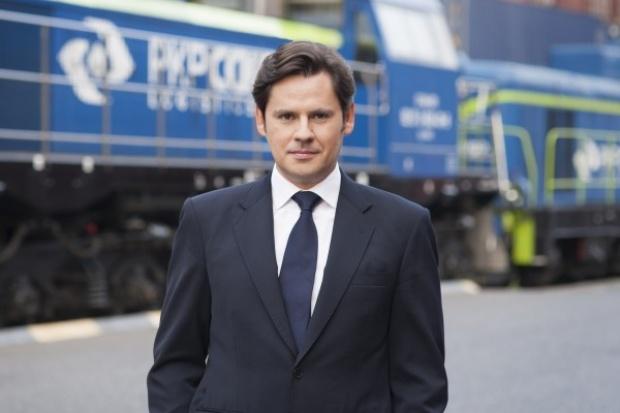 Prezes PKP Cargo: nie planujemy dalszego łączenia zakładów