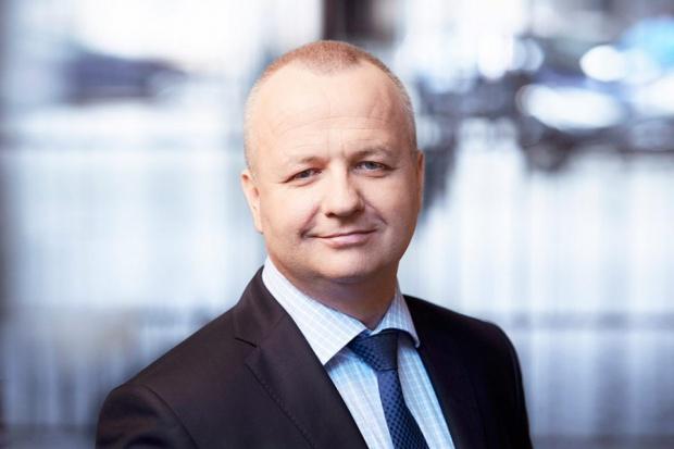 Wojciech Kowalczyk pełnomocnikiem rządu ds. restrukturyzacji górnictwa