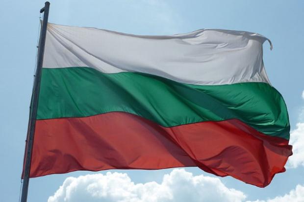 Prezydenci Polski i Bułgarii za pogłębieniem wymiany handlowej