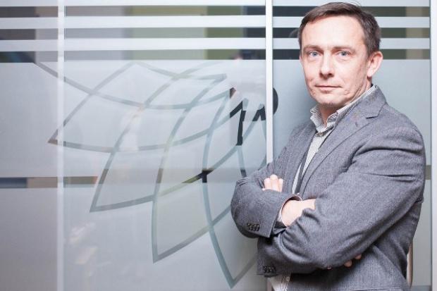 Szef BP w Polsce: rynek naftowy zyskał na Unii Europejskiej