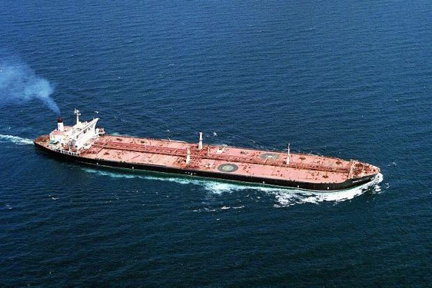 MAE przeprowadziła symulację zakłóceń dostaw ropy
