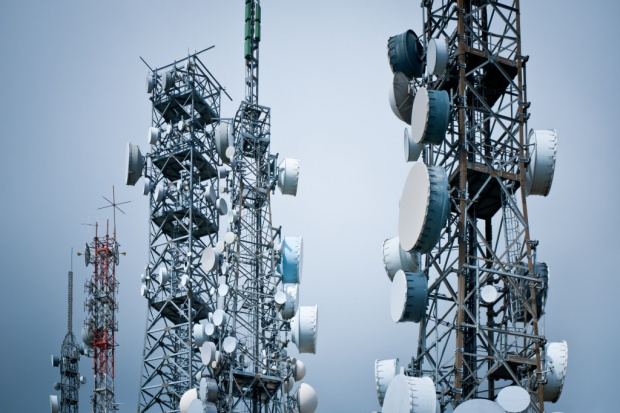 Ekspert: termin aukcji na operatora LTE wyznaczono prawidłowo