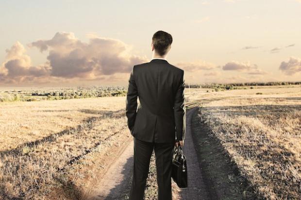 Prokuratura i biznes: chybione zarzuty