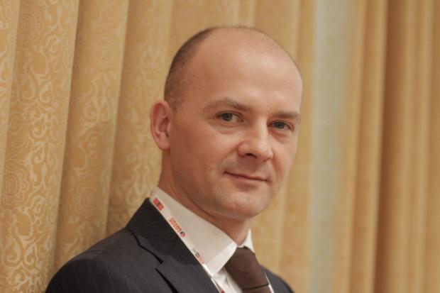 Piotr Kańtoch: górnictwo musi stawiać na jakość