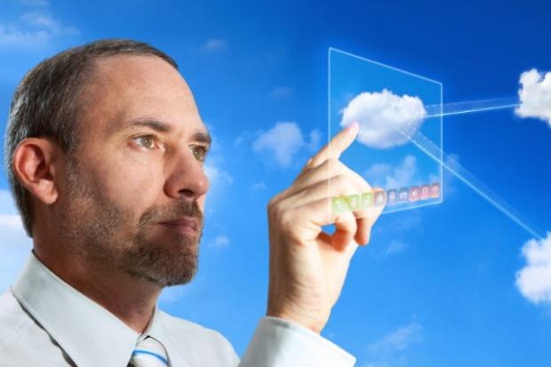 Które firmy MŚP odważniej sięgają po rozwiązania chmurowe?