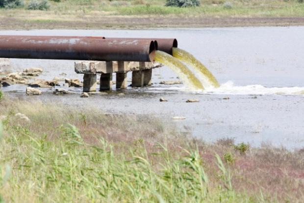 Polska przegrała ws. zanieczyszczeń wód azotanami